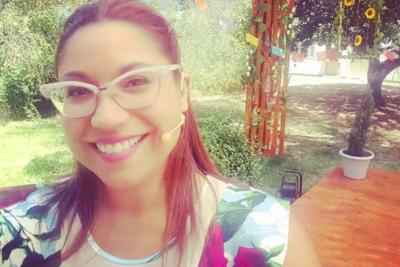 Por Nabila, Sophia y más: la inédita propuesta que podría marcar la tradicional Gala del Festival de Viña