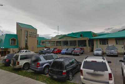 Confirman caso de guaguas cambiadas en Hospital de Coyhaique gracias a prueba de ADN