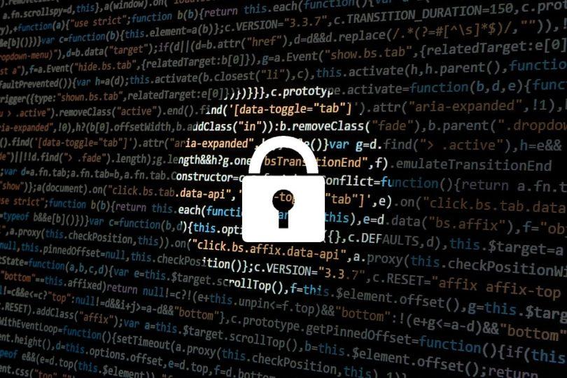 Cuatro pasos para prevenir las amenazas digitales que se anunciaron para el 2018
