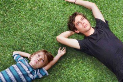 Diez grandes películas nominadas a los Oscar que puedes ver en Netflix