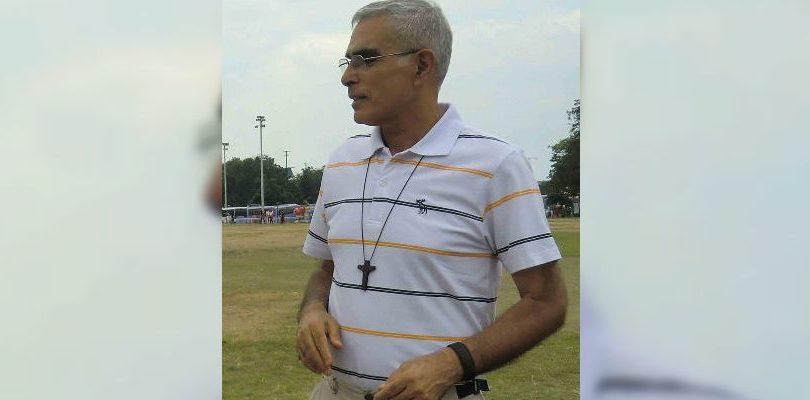 Falleció Enrique Moreno, sacerdote que denunció los atropellos a los DD.HH. en Dictadura