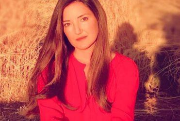 """La """"decepción"""" de Lucy Ana Avilés por palabras de Daniela Vega contra conservadores"""