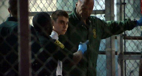 FBI reconocer error al no investigar denuncia previa contra autor de tiroteo en Florida