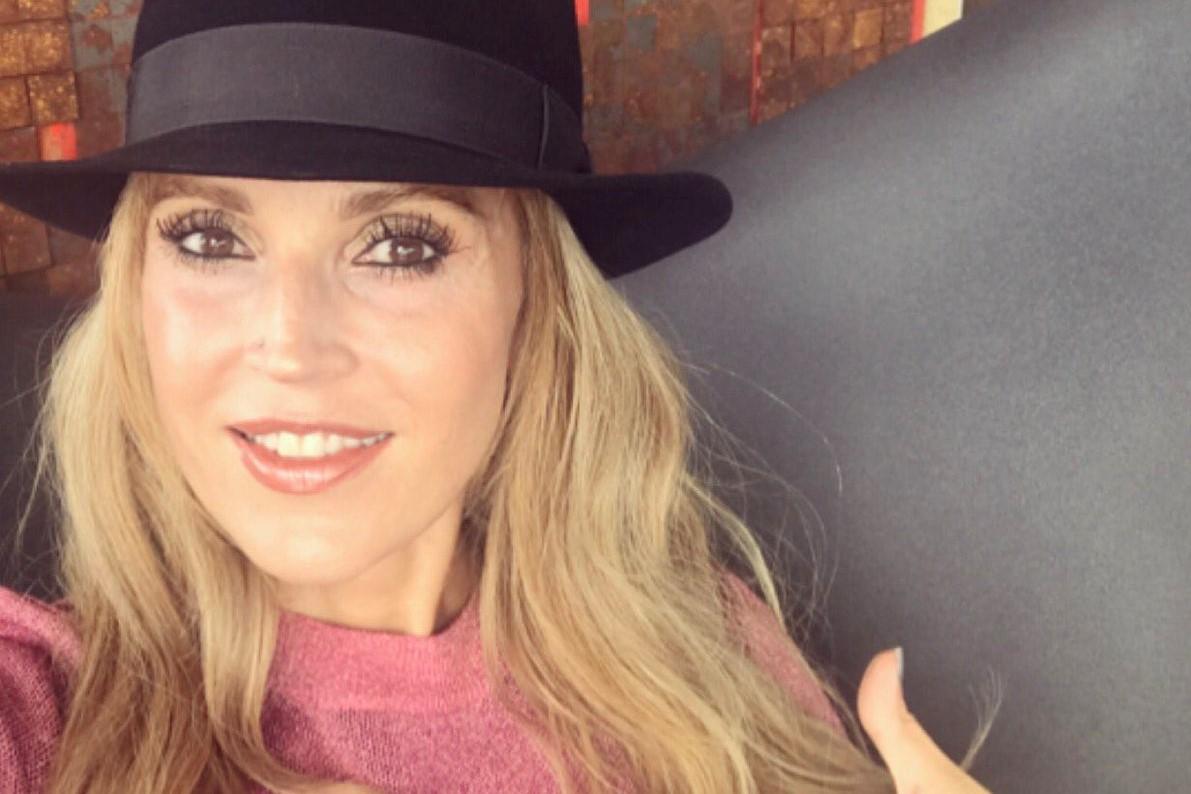 """Humorista colombiana de Viña 2018: """"No pertenezco al feminismo, no me identifico con ninguna corriente extrema"""""""