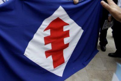 Federación Social Cristiana, punto de encuentro y progreso para Chile