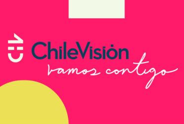 Prohíben emitir programa de CHV grabado en Calama por atentar contra derechos de joven