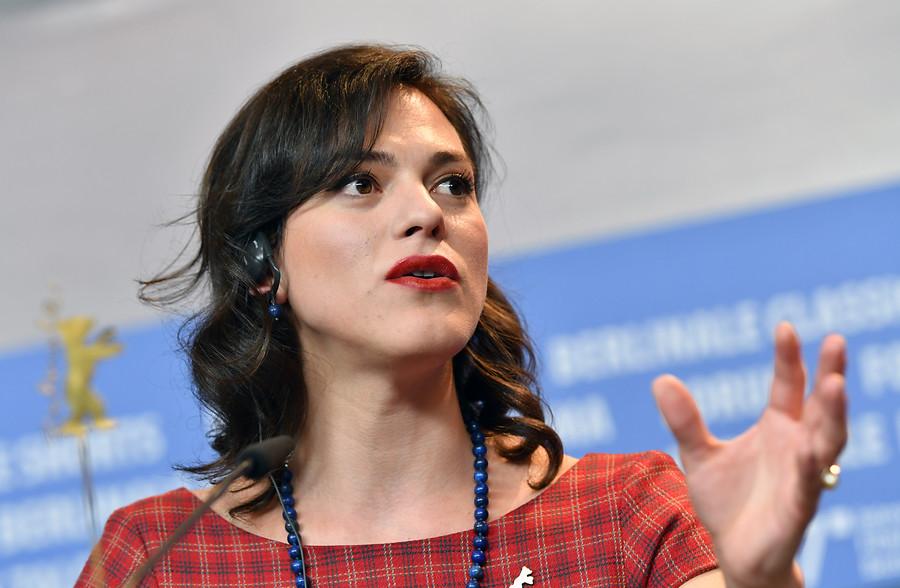 Universidad Católica envía mensaje a Daniela Vega por los Oscar y la respuesta de la actriz fue un golpe de KO