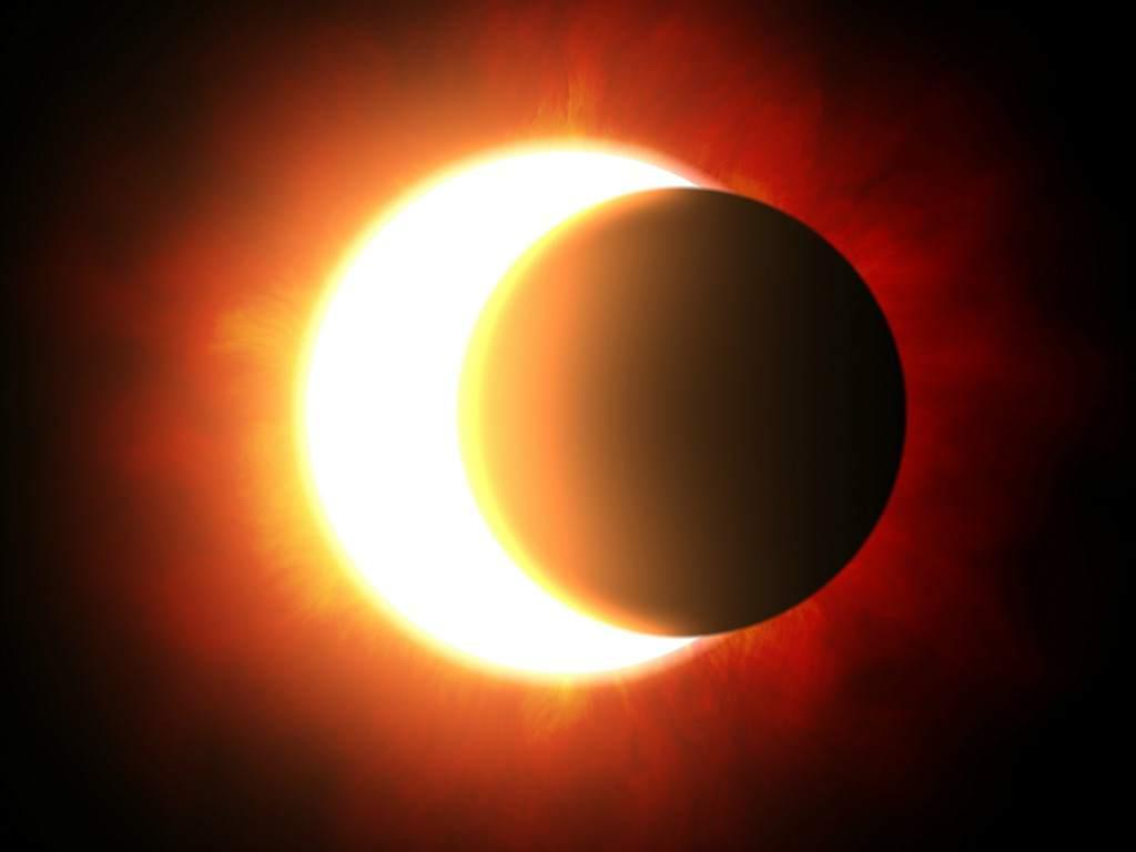 Estos son los famosos NO CONFIRMADOS que vendrían a Chile a ver el eclipse solar
