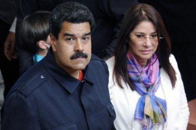 """Venezuela: diálogo entre oposición y oficialismo entra en """"receso indefinido"""""""