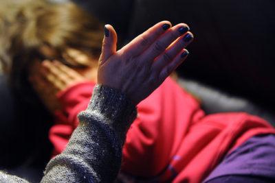 Correazos y maltrato psicológico: las graves denuncias en contra de Aldea SOS de Quilpué