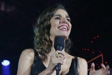 """""""Es un secreto a voces"""": directa declaración de María Luisa Godoy sobre el acoso en TV"""
