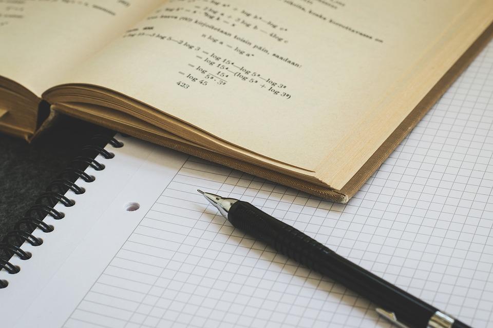 """""""Físico de Cambridge: """"El 80% de lo que se aprende en matemáticas en el colegio no sirve para nada"""""""""""