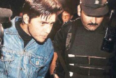 Justicia francesa dejó a Ricardo Palma Salamanca en libertad y con firma diaria