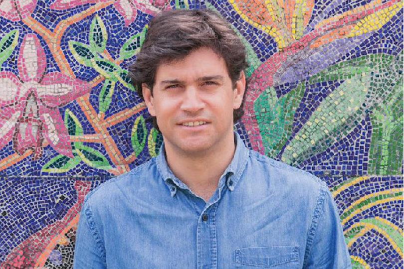 """Sebastián Torrealba, diputado electo RN: """"Si no discutimos temas morales, vamos a seguir siendo la derecha cavernaria del gobierno militar"""""""