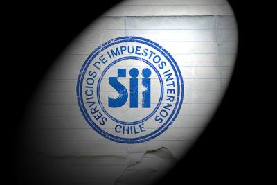 SII apunta a grupos multinacionales en plan de fiscalización 2018