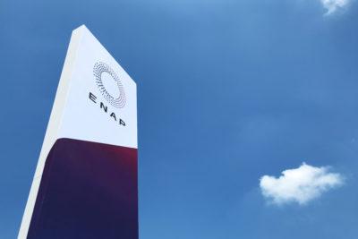 ENAP acumula ahorros por US$ 28 millones por mayor eficiencia energética