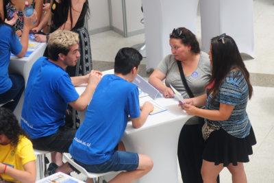 Mineduc abre las postulaciones para los Beneficios Estudiantiles para la Educación Superior 2019