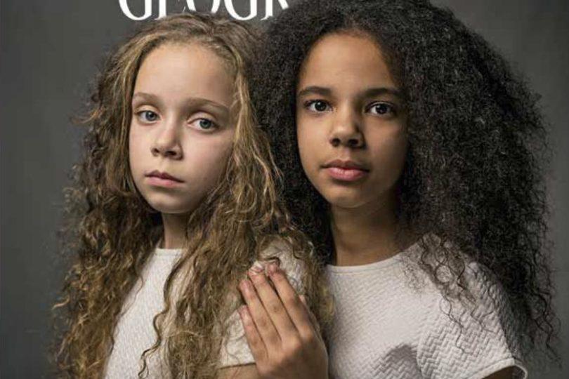 """El mea culpa de National Geographic: """"Durante décadas, nuestra cobertura fueracista"""""""