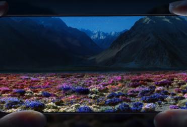 VIDEOS  Dos emblemáticas localidades chilenas protagonizan comerciales de smartphones en Corea del Sur