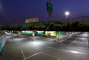 Santiago, La Serena, Concepción y más: Jumbo emite alerta para no consumir uno de sus productos por marea roja