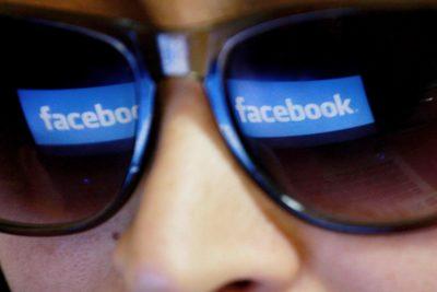 Reportaron caída global de Facebook e Instagram