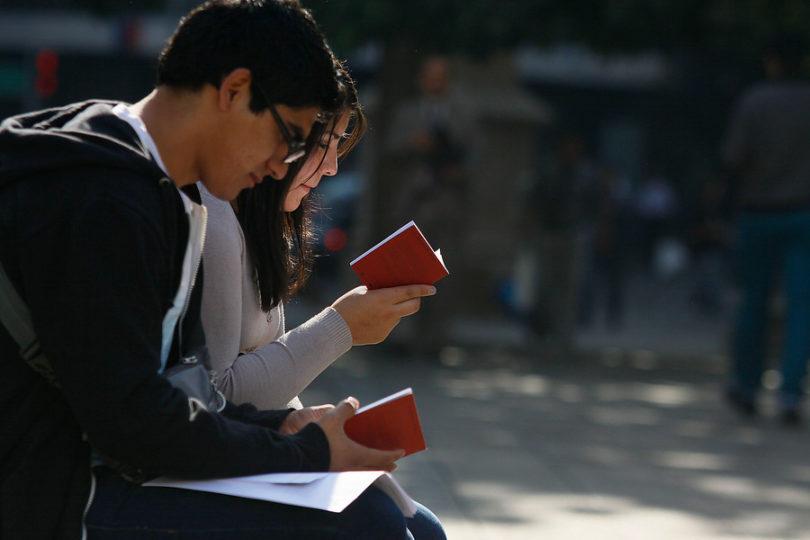 Iniciativa chilena en educación gana importante premio de Unesco