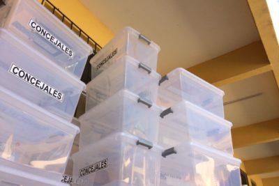 Servel cursó 1.389 multas por incumplir la ley electoral en las últimas elecciones municipales