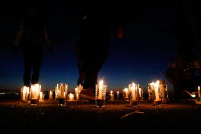 La Hora del Planeta: todas las actividades que se harán este sábado en Chile