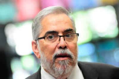 """Rector Juan Manuel Zolezzi y fallo del TC: """"Es un retroceso que generará un tremendo daño al país"""""""