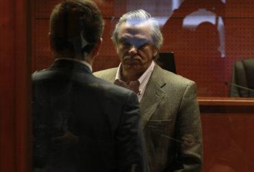 Fiscalía prepara acusación contra Pablo Longueira por delitos tributarios y cohecho
