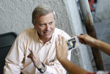 """Kast no perdona que Beatriz Sánchez llegue a Estado Nacional y él no: """"Prometo debates de verdad y no RR.PP."""""""