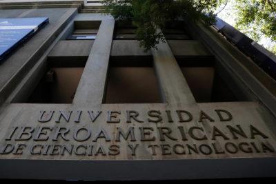 CNED aprobó nombramiento de administrador de cierre para Universidad Iberoamericana