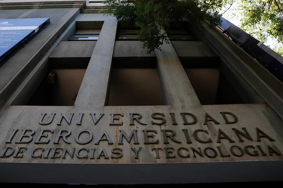 """""""CNED aprobó nombramiento de administrador de cierre para Universidad Iberoamericana"""""""