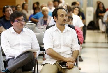 Diputado Daniel Núñez solicitó investigar a gobernador por no denunciar pornografía infantil