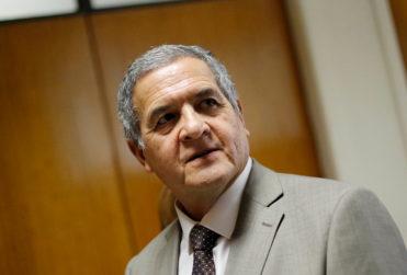 Juez Mario Carroza investigará 30 mil casos de tortura pertenecientes a la Comisión Valech