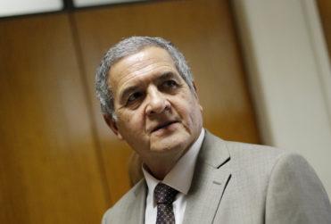 Mario Carroza solicitará exámenes médicos de reos de Punta Peuco que piden arresto domiciliario