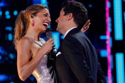Mega se baja de licitación al Festival de Viña del Mar: Canal 13 y TVN dan a pelea a CHV