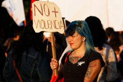 Universidades del Consejo de Rectores crean Comisión de Igualdad de Género