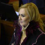 Pamela Jiles tiró a la parrilla a Jackson, Boric y Mirosevic con varias frases para el bronce en comentada entrevista