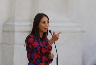 """La Moneda acusa al Frente Amplio y PC de ser """"cómplices"""" de ataque a Kast"""