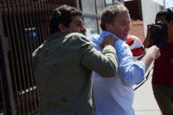 La trastienda del polémico post de Facebook sobre José Antonio Kast que el Frente Amplio borró