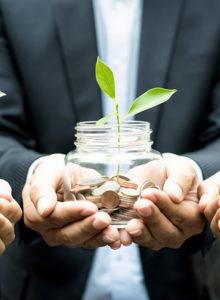 Gestión medioambiental: Green Bond Pioneer Awards recaen por primera vez en una empresa chilena