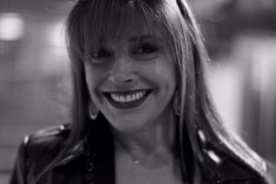 Las palabras de Carolina Arregui tras hallazgo del cuerpo de su prima en Mendoza