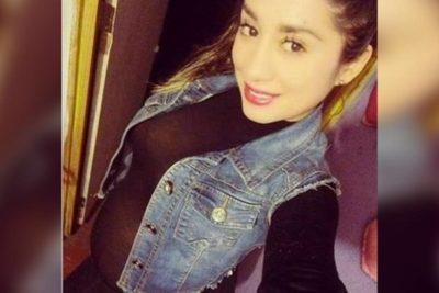 Hace dos semanas que policías perdieron la pista del testigo clave en desaparición de Fernanda Maciel