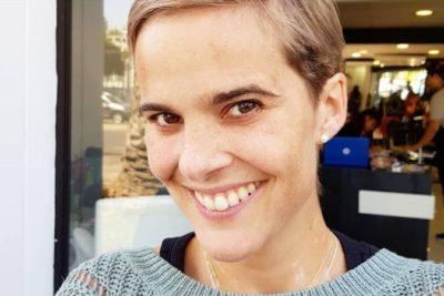 """Madre de Javiera Suárez: """"La operación arrojó muy malas noticias"""""""