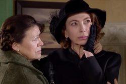Actriz de Perdona Nuestros Pecados confirma el secreto a voces sobre los sueldos de las teleseries chilenas