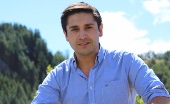 Detienen y deportan de Cuba a diputado DC que iba a participar en acto opositor