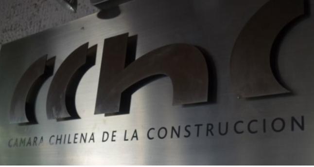 Debuta radio y sitio web de noticias de la Cámara Chilena de la Construcción