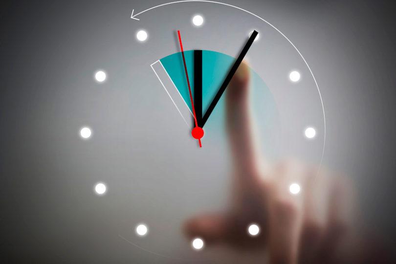 Veranistas felices: todo lo que tienes que saber del cambio de hora de este sábado