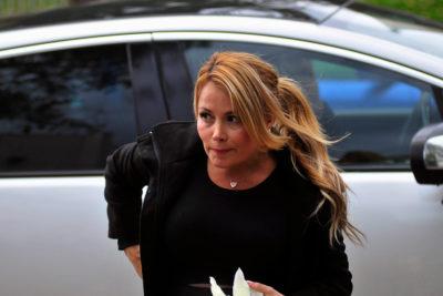 Corte sobresee definitivamente a periodista demandado por Cathy Barriga